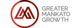 Greater Mankato Growth Events News