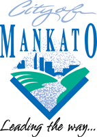 City of Mankato