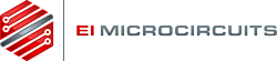 EI Microcircuits