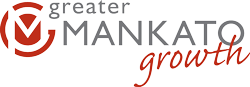 Greater Mankato Growth