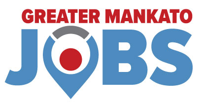 job search resources for greater mankato greater mankato growth