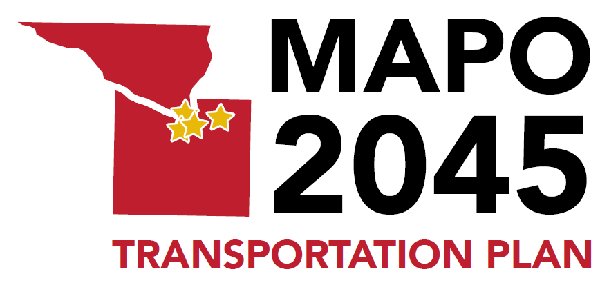 Mankato/North Mankato Area Planning Organization