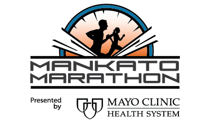 Mankato Marathon Is A Weekend For Everyone Greater Mankato Growth