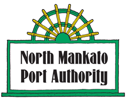 North Mankato Port Authority