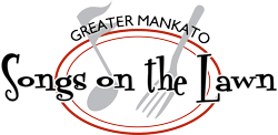 Greater Mankato Songs on the Lawn