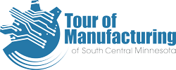 Tour of Manufacturing