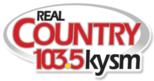 Country 103.5