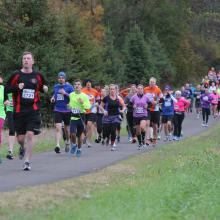 Top Marathon in MN Worth Traveling For