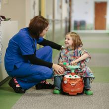 3rd in Nation for Affordable Health Care