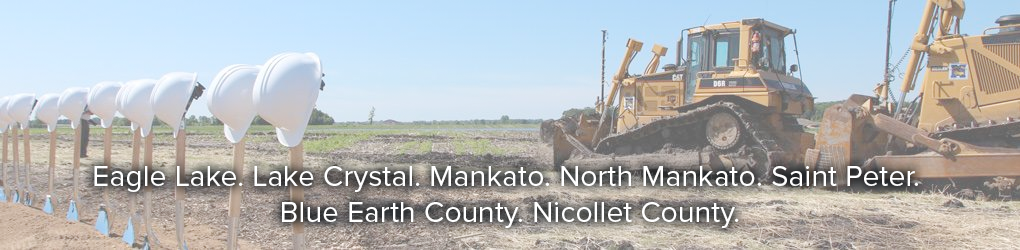 Key Industries in Greater Mankato | Greater Mankato Growth