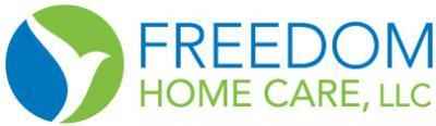 Freedom Home Care - Caring for Aging Adults and Families.