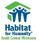 Habitat for Humanity of South Central Minnesota