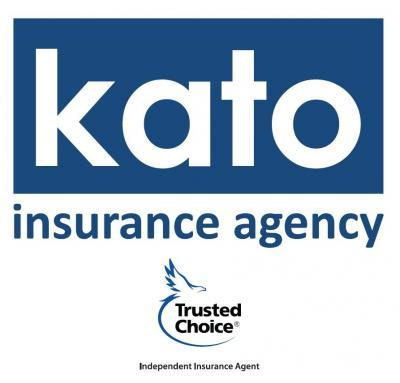 Kato insurance agency purchases Willard and Williams