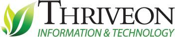 Managed IT Services from Thriveon