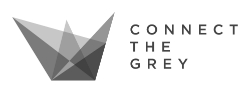 Connect the Grey