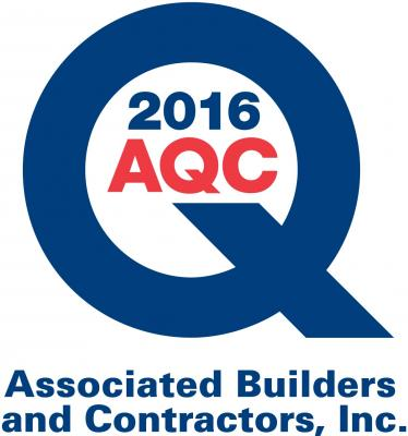 Associate Builders and Contractors Accredited Quality Contractor