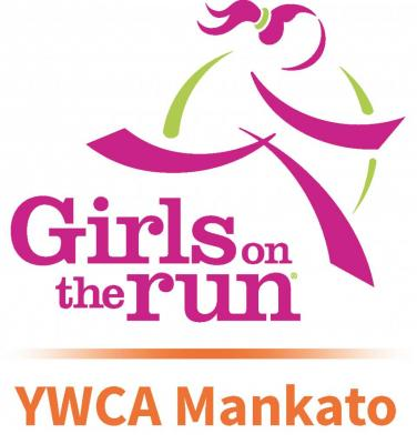 Girls on the Run of Greater Mankato