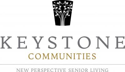Keystone Communities Independent Living, Assisted Living, Memory Care