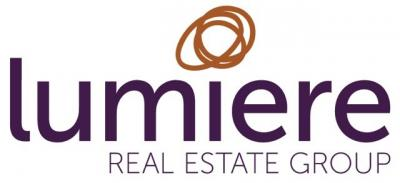 Lumiere Real Estate Group