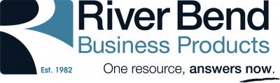 River Bend Business Products - Est. 1982 - One Resource, answers now.