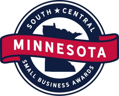 South Central Minnesota Small Business Awards