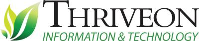 Thriveon - Managed IT Services Provider