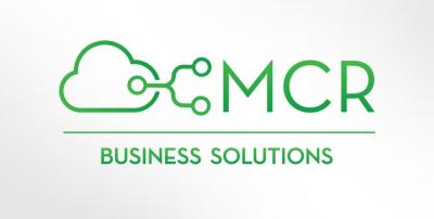 MCR Business Solutions, a division of Mankato Computer Repair